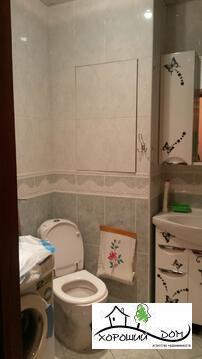 Продам 1-ую квартиру Андреевка д 47 Кв с мебелью Хороший ремонт - Фото 3