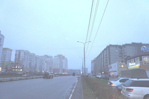 Продажа псн, Липецк, Улица Стаханова ( Белана ) ( Катукова ) - Фото 2