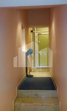 Продам Здание (осз). 5 мин. пешком от м. Новокузнецкая. - Фото 2