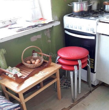 Продажа квартиры, Шоссе Талсу - Фото 3