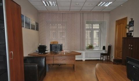 Продаю помещение свободного назначения на Невском - Фото 2