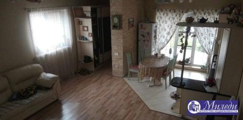 Продажа таунхауса, Батайск, Ул. Гер - Фото 5