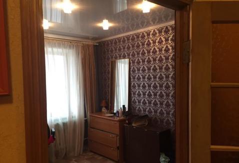 Комната в аренду по ул.Маршала Жукова - Фото 4