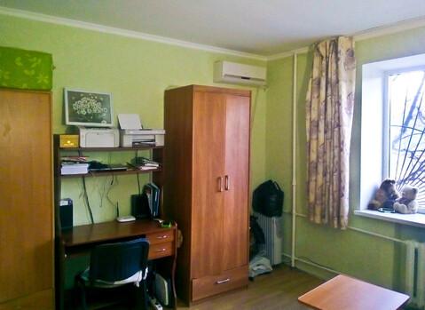 Продам однокомнатную в Севастополе. - Фото 4