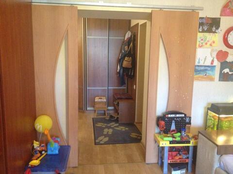 3-х комнатная квартира в центре г.Струнино 4/5 дома - Фото 2