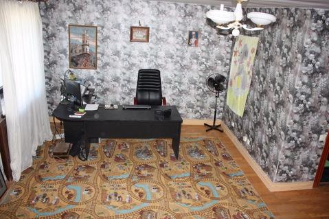 Продам двухуровневую квартиру в Белоглинке. - Фото 4