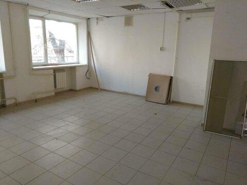 Сдача в аренду помещения по ул.Туркменская,14 - Фото 2