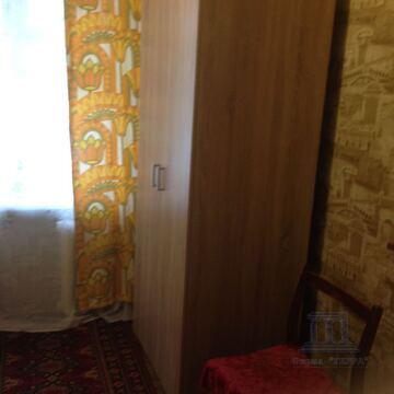 3комнатная квартира Коммунистический 21 Ростов-на-Дону - Фото 4