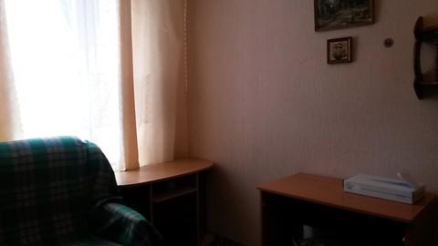 Сдается 2-х комн. квартира, Зеленоград, корп. 926 - Фото 5