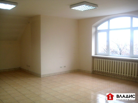 Офисное на продажу, Владимир, Столетовых ул. - Фото 1