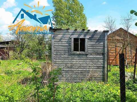 Дача в Дроздово Жуковского района - Фото 3