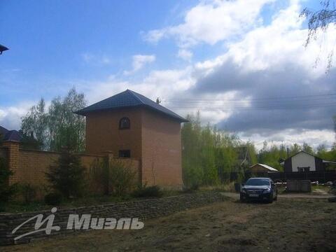 Продажа дома, Лобаново, Домодедово г. о. - Фото 3