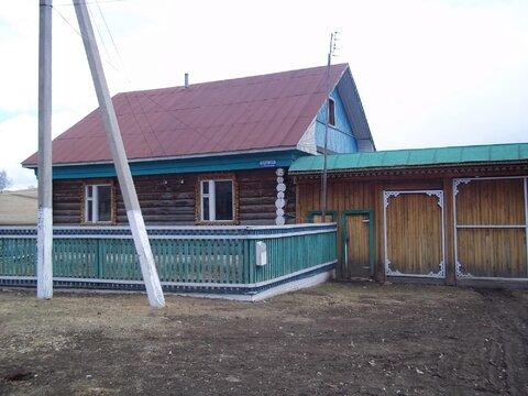 Дом в деревне в Матала недорого