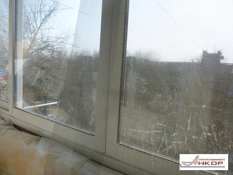 1к квартира в р-не школы №3 - Фото 3