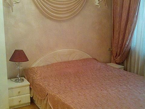 Аренда дома, Севастополь, Пирогова Площадь - Фото 5
