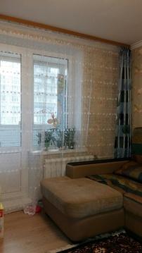 Уютная двушка, район Войковский - Фото 3