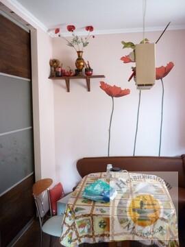 Сдам в аренду Частный Дом р-н ул. Дзержинского - Фото 1