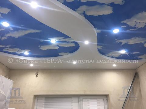 Пpoдaю 3-х этажный таунхаус 120 м в Ростове-на-Дону, зжм Доватора - Фото 3