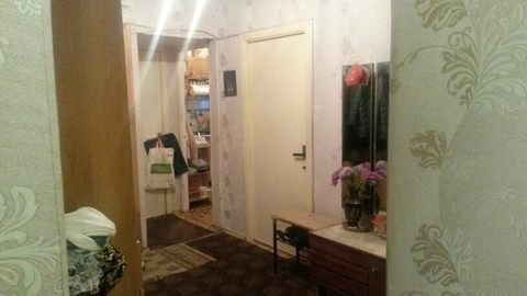 Уютную комнату - Фото 5
