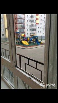 Продается однокомнатная квартира-студия в историческом центре г. Киров - Фото 4