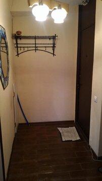 Продается замечательная 2-х комнатная квартира! Ул. Партизанская д. 37 - Фото 5