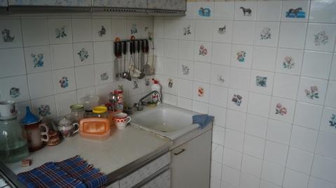 1 комнатная квартира в г. Троицк / на ул. Сиреневый бульвар, дом 6 - Фото 5