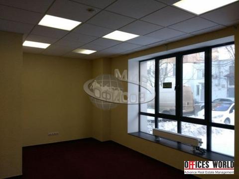Офис, 404 кв.м. - Фото 3