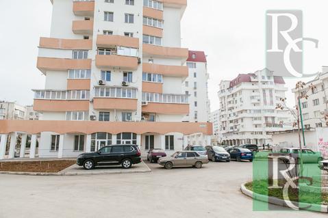 Сдается помещение в Гагаринском районе по адресу Кесаева 12а - Фото 4