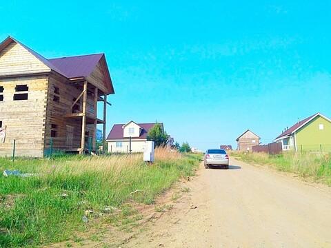 Дом 120 кв. пос.Горный - Фото 2
