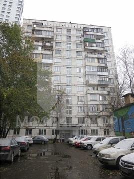 Продажа квартиры, м. Дмитровская, Ул. Вучетича - Фото 1