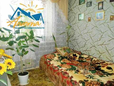 3 комнатная квартира в Обнинске, пр.Маркса 116 - Фото 5