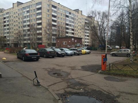 Большая, двусторонняя 3к квартира в Красносельском районе - Фото 1