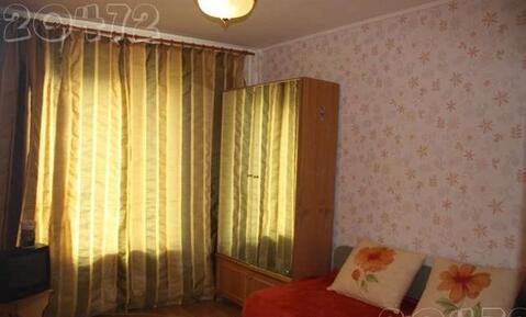 2-к. квартира, м. Войковская, Новоподмосковный 3-й пер - Фото 5