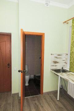 Квартира на длительный срок м. Саларьево - Фото 3