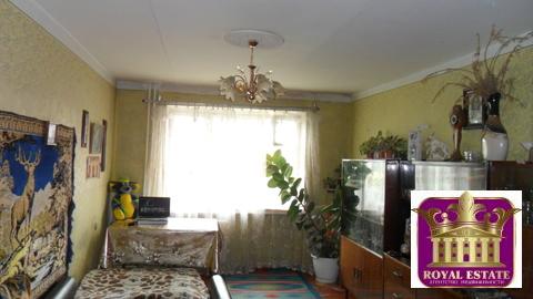 Продам 3-х комнатную квартиру на ул. Киевская - Фото 2