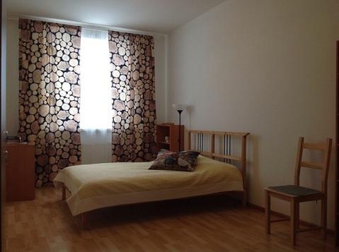 Продается 2-комнатная квартира на 3-м этаже в 3-этажном монолитном нов - Фото 3