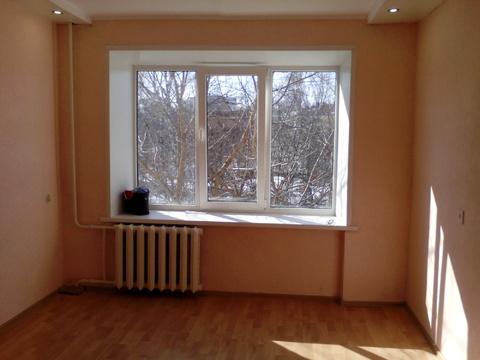 Продается комната 19 кв.м. на ул.Победы 45 - Фото 3