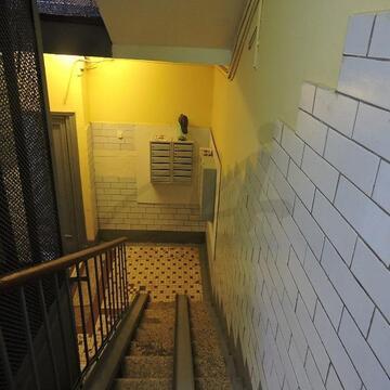 Продается квартира, , 95м2 - Фото 5