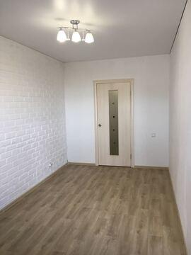 "Продаётся 1-к квартира в микрорайоне ""Елецкий"" - Фото 5"