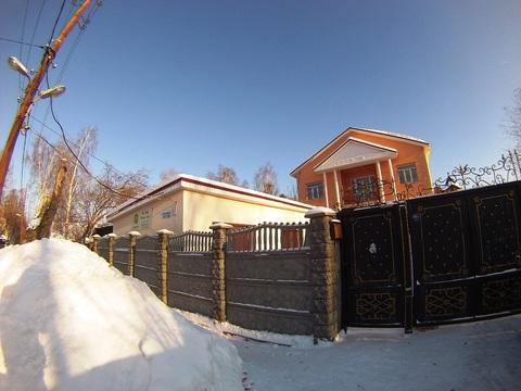 Ссдается дом в Юго-Западном районе - Фото 2