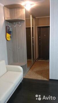 4-х комнатная с ремонтом - Фото 3