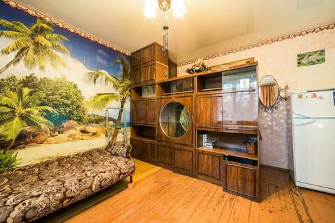 Продам комнату 18 м2, - Фото 5