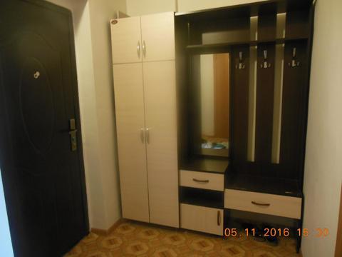 Уютная квартира в новом доме для вашего отдыха - Фото 3