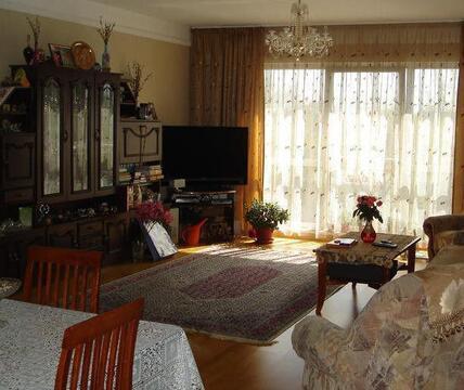 150 000 €, Продажа квартиры, Купить квартиру Рига, Латвия по недорогой цене, ID объекта - 313136873 - Фото 1