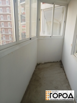 Продажа 2-х комнатной квартиры в Путилково - Фото 5