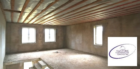 Продам дуплекс 138 кв.м в Новой Москве - Фото 5