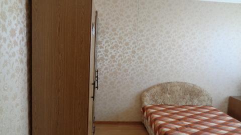 Сдается 2-я квартира в г. Королеве на ул.проспект Космонавтов 1д - Фото 4