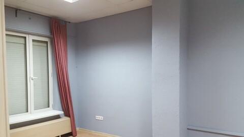 Продается помещение 110 м2, метро Митино, 2-й Минский переулок д5 - Фото 3