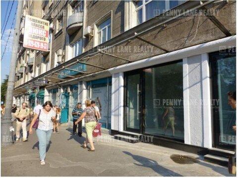 Продается офис в 2 мин. пешком от м. Авиамоторная - Фото 5