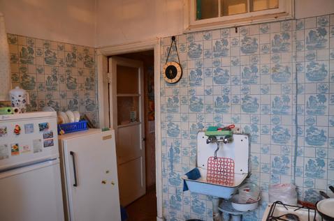 Продам комнату в Колпино в Сталинке - Фото 4